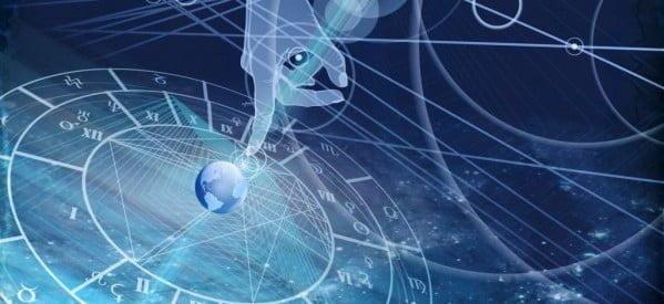 Şuana Kadar Yapılmış En Mükemmel 10 Teknolojik Buluş