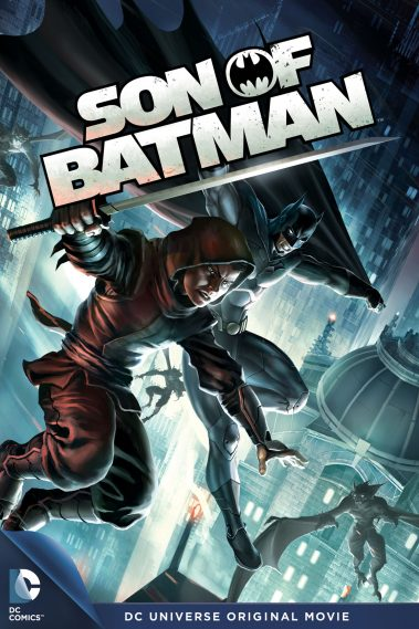 Son-of-Batman-2014