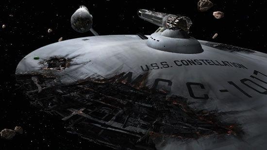 Star Trek: Constellation