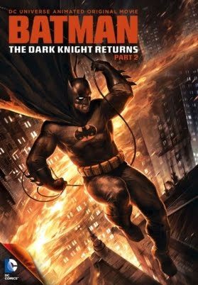 batman the dark knight returns part 2