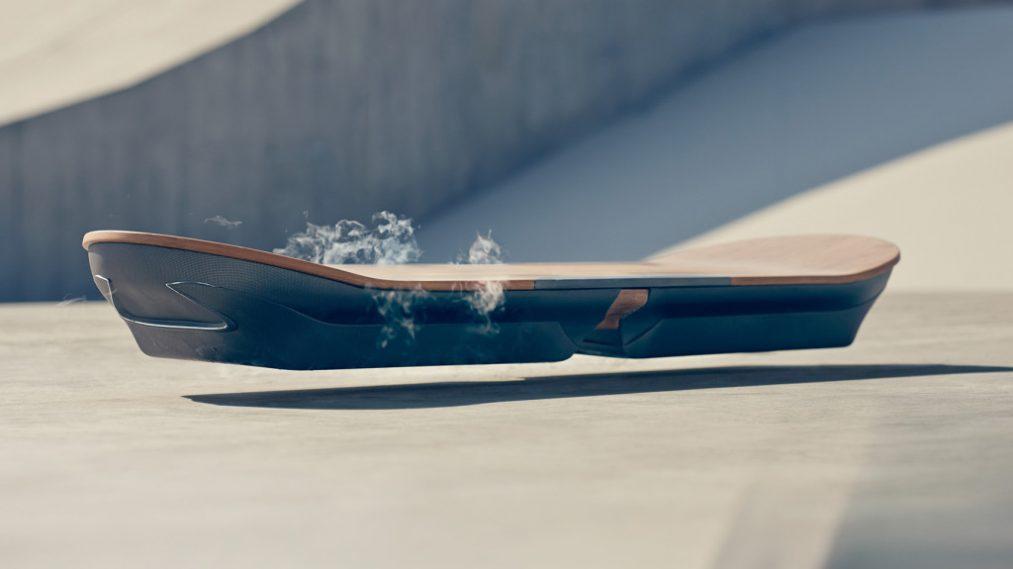 lexus-hoverboard-ft-1024x575[1]