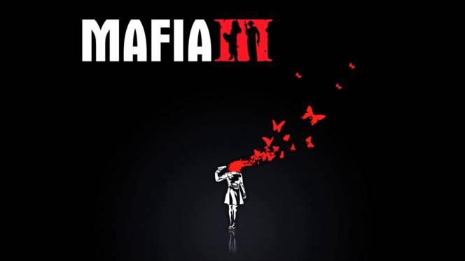 Mafia 3 Fragmanı Geldi