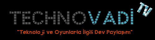 TechnoVadi Logo