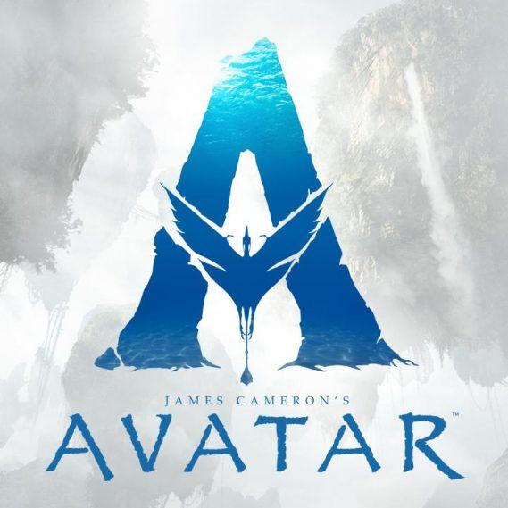 Avatar 2' in Çıkış Tarihi Belli Oldu