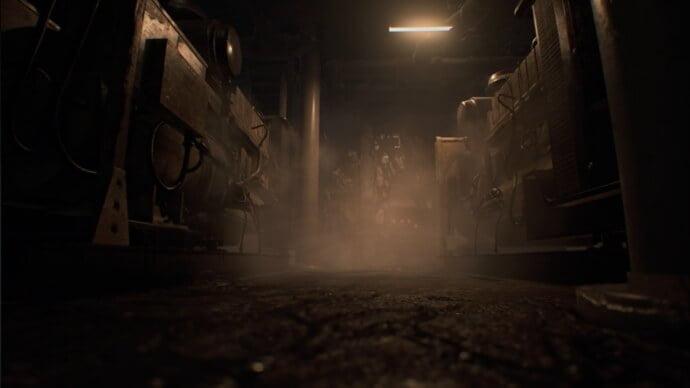 resident-evil-7-yeni-ekran-goruntuleri-yayinlandi-12