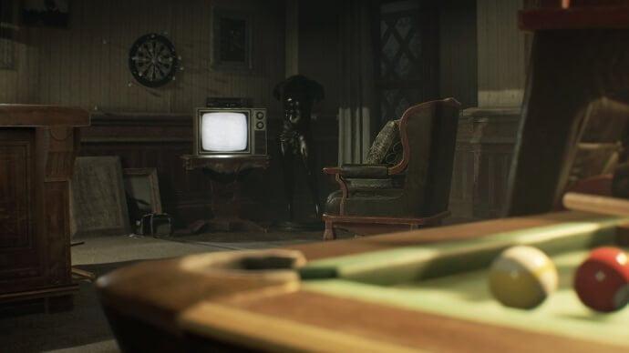 resident-evil-7-yeni-ekran-goruntuleri-yayinlandi-15