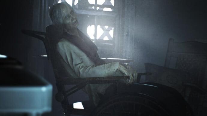 resident-evil-7-yeni-ekran-goruntuleri-yayinlandi-17