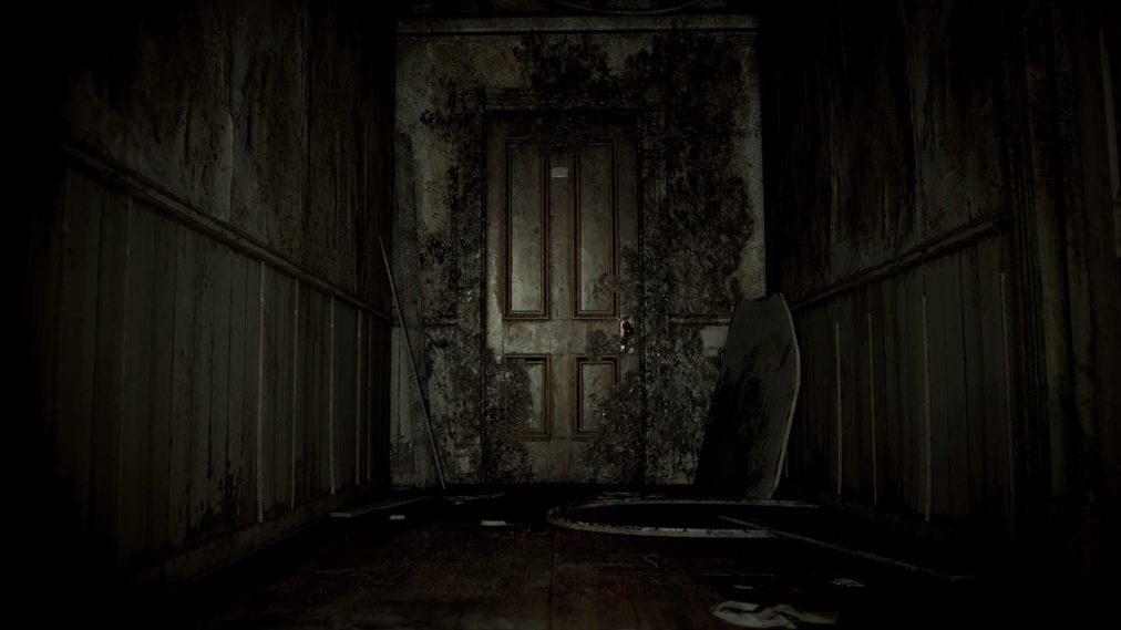 resident-evil-7-yeni-ekran-goruntuleri-yayinlandi-18