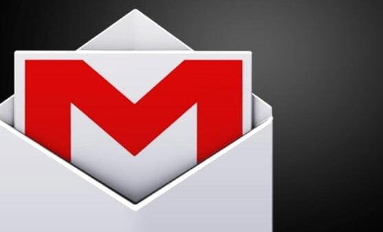 Samsung ve Android Telefonlarda E-posta Kurulumu