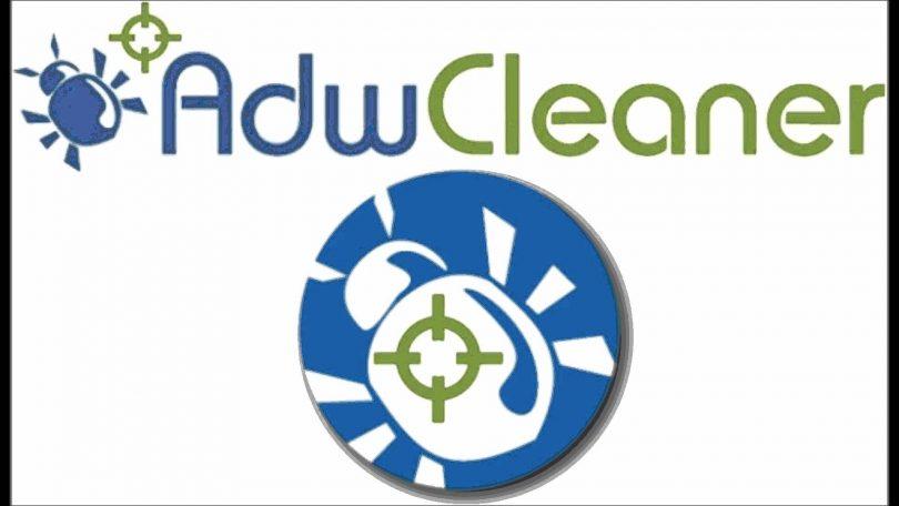 AdwCleaner Nasıl Kullanılır?
