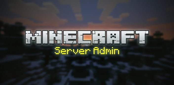Minecraft Admin Komutları ve Hileleri