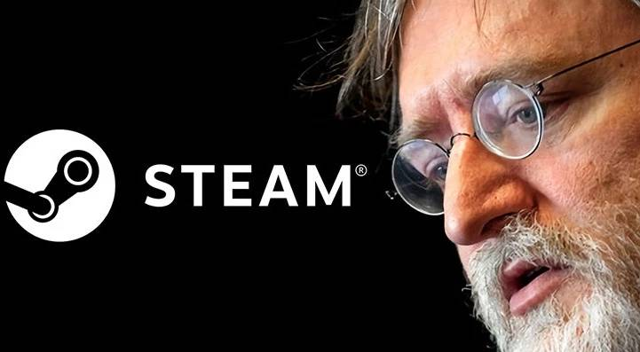 Steam Oyunlarına Zam Gelebilir