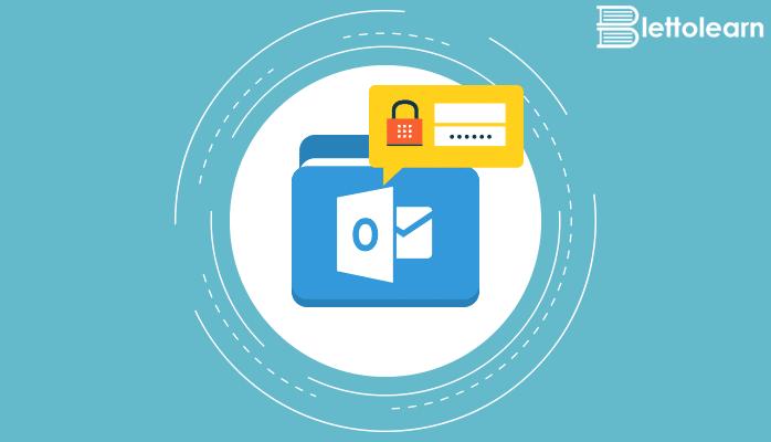 Outlook Mail Şifre Öğrenme - TechnoVadi
