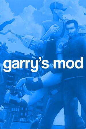 Garry's Mod - Uygun Fiyatlı Oyunlar
