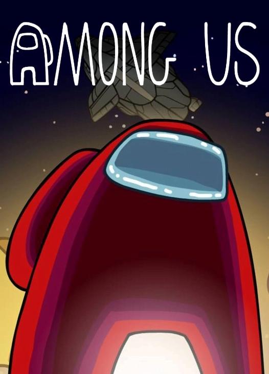 Among Us - Uygun Fiyatlı Oyunlar